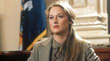 How Dustin Hoffman Taunted Meryl Streep on the Set of 'Kramer vs. Kramer'