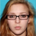 Missing Teen Shared a Cryptic Instagram Post Before Her Kidnapping