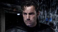 ¿Quién podría ser el nuevo Batman?