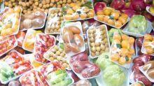 Por una compra sostenible: sin plásticos ni envases, ¡se puede!