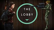 Firefall, The Last of Us, Comic-Con Recap - The Lobby