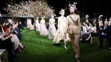Christian Dior to come under full control of LVMH in £10bn deal