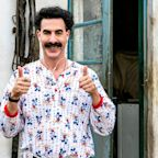 Borat Subsequent Moviefilm review: Jaw-dropping exposé will be one the most talked-about films of the year