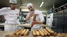 La France n'a jamais compté autant d'apprentis dans les entreprises