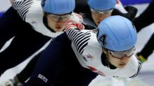 Korea's gold medal hopes for Pyeongchang still on ice