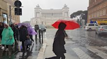 Maltempo in Italia, è allerta meteo: migliaia di euro di danni alle coltivazioni