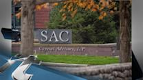 Investment Latest News: Media Bias Hurts SAC Executive's Right to Fair Trial
