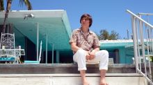 Paul Dano, Elizabeth Banks and Bill Pohlad on 'Love & Mercy,' the Year's Other Great Unconventional Biopic