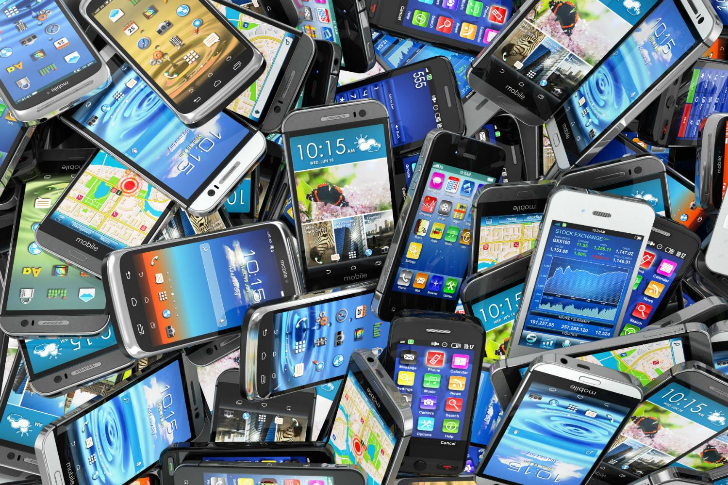 an analysis of mobile phones in modern day life Advantages and disadvantages of mobile phones in our daily lives (77956) advertisement plays a major role on tv in developed market economies despite the benefits of such information, many people are critical of the role of tv advertising.