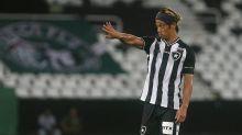Até onde pode ir o Botafogo, que estreia hoje no Brasileirão?