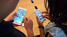 iPhone update after ransomware scam locks users out of web browsers