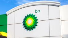 BP Stock Doesn't Deserve Any of Your Investing Capital