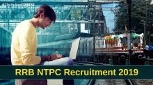 RRB NTPC CBT 1 exam date postponed, says Indian Railways