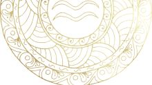 Aquarius Daily Horoscope – November 28 2020