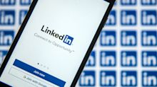 Chinese agent exploited LinkedIn's 'relentless' algorithm to find contacts and gather intelligence, admission of guilt says