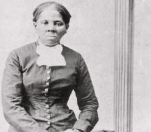 Biden administration looks to 'speed up' effort to put Harriet Tubman on the $20 bill