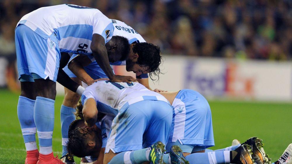 Nizza-Lazio: probabili formazioni, orario e dove vederla in Tv e streaming