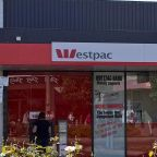 Westpac Banking (ASX:WBC) Share Prices Have Dropped 32% In The Last Three Years