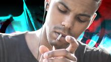 Should menthol cigarettes be banned?