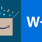 Walmart+ vs. Amazon Prime: Here's what you need to know