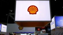 Shell sees more opportunities for floating LNG after Prelude delays