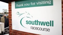 Southwell's tight jumps track may be a factor in fatalities say trainers