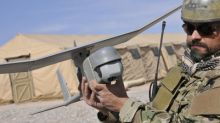 NATO Support and Procurement Agency (NSPA) Awards AeroVironment $5.9 Million Contract to Procure Raven Unmanned Aircraft Systems for the Portuguese Army