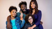 Netflix divulga vídeo e data de estreia de 'Samantha!', nova série brasileira