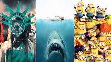 La franquicia más rentable del cine no es Harry Potter, ni Marvel o Star Wars