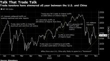 HopingFed or Trump Can Save Stocks? Stifel Says Don't Bet on It