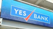 Yes Bank Shares Plummet As Third Board Member Resigns