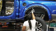 The massive chip shortage highlights the single weakest link in the auto supply chain