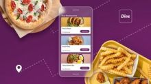 Wix Launches Native Mobile App Dine by Wix for Online Food Ordering and Reservations
