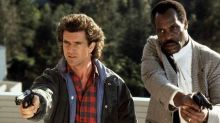 Mel Gibson and Danny Glover will be back for 'Lethal Weapon 5', says producer