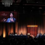 Exclusive - Canada PM raps possible U.S. auto tariffs, says linked to NAFTA