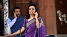 TMC MP Mahua Moitra says ICMR's vaccine deadline to 'spice up' PM Modi's Independence Day speech