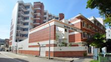 Leshan Gardens in Geylang up for sale