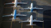 EU antitrust regulators to probe Boeing, Embraer deal