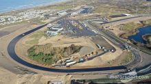 F1: Organização do GP da Holanda considera corrida no final de 2021 para que fãs possam comparecer à prova