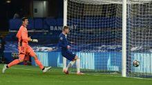 C1: Chelsea élimine le Real Madrid et rejoint Manchester City en finale