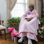 The Oldest Living American, Hester Ford, Dies at Home in Charlotte at 116-Years-Old