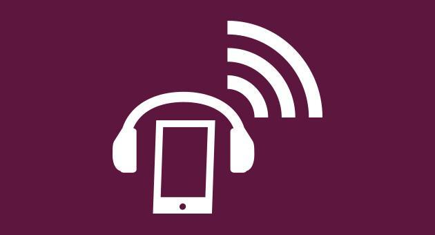 Engadget Mobile Podcast 198 - CES Edition - 1.8.14