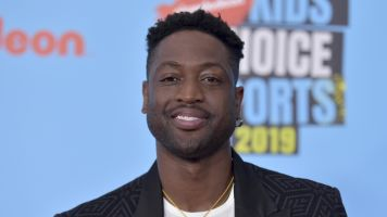 Wade made $120M in NBA, still worries about money