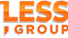 The 4Less Group, Inc. (OTCQB:FLES) Announces the Official Start of the Onboarding Process of Parts Resellers to their Multi-Vendor Digital Marketplace, AutoParts4Less.com