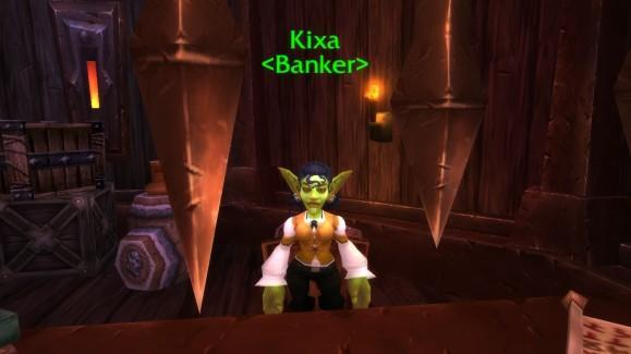 Breakfast Topic: What is WoW's most lucrative profession?