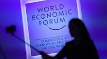 Morning Brief: Special Edition: World Economic Forum 2019 in Davos