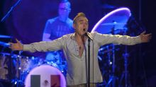 Morrissey comments on Hollywood sexual abuse scandal, says some victims are 'just disappointed'