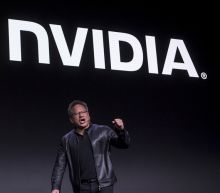 Nvidia earnings point to end of a year of revenue declines