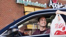 Applebee's & IHOP Parent Co. Report Strong Q4 Earnings
