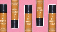 Primark has launched a £3 airbrush foundation
